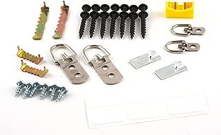 Hangman Professional Hanging Kit (PHK)