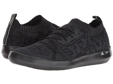 adidas boat shoe