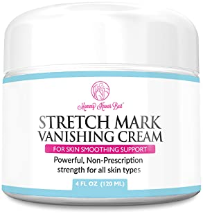 Explore Stretch Mark Prevention Creams For Pregnancy Amazon Com