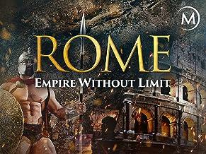 History Documentaries Rome