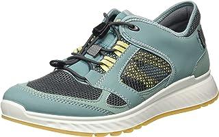 ECCO EXOSTRIDEW, Sneaker Femme