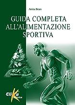 Permalink to Guida completa all'alimentazione sportiva PDF