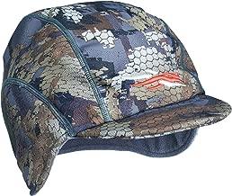 SITKA Dakota WS Hat