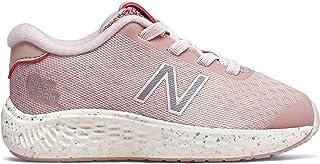 [New Balance(ニューバランス)] 靴?シューズ キッズランニング Fresh Foam Arishi NXT [並行輸入品]