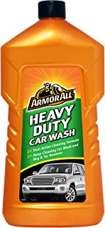 ARMORALL Heavy Duty Car Wash 1L
