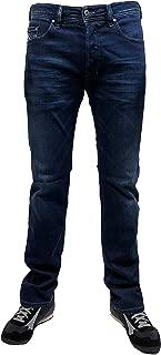 Best diesel jeans models Reviews