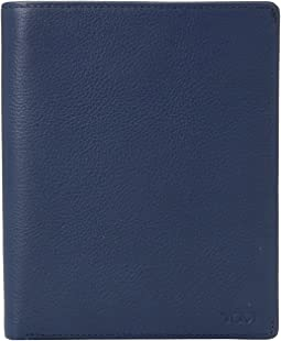 Nassau Passport Case