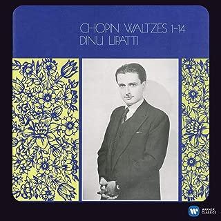 Valse n°8 en la bémol majeur Op.64 n°3 (Remasterisé en 2011 - Multi channel)
