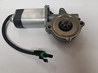 KWIKEE 1010002326 Revolution Step Motor