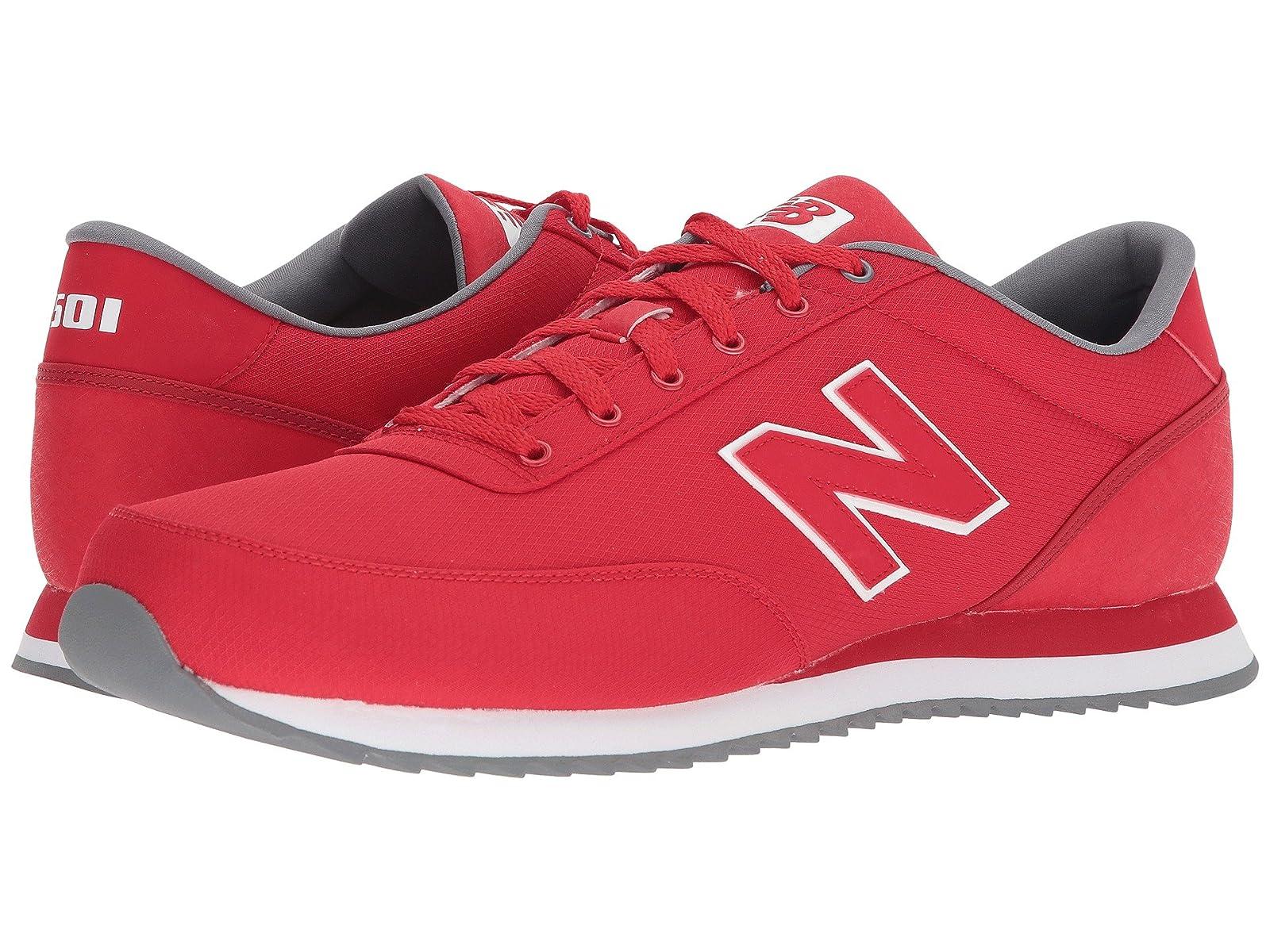 New Balance Classics MZ501v1Cheap and distinctive eye-catching shoes
