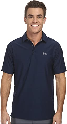 UA Playoff Polo