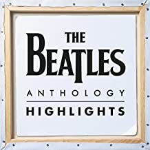 Best mr moonlight beatles Reviews
