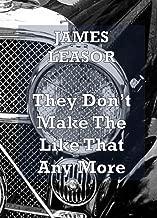 Best james leasor books Reviews