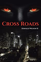 Cross Roads Kindle Edition