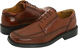 Dockers - Perspective Moc Toe Oxford