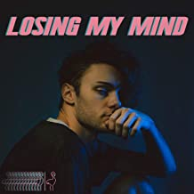 Losing My Mind (feat. Dillon Arnold & Jude Smith)