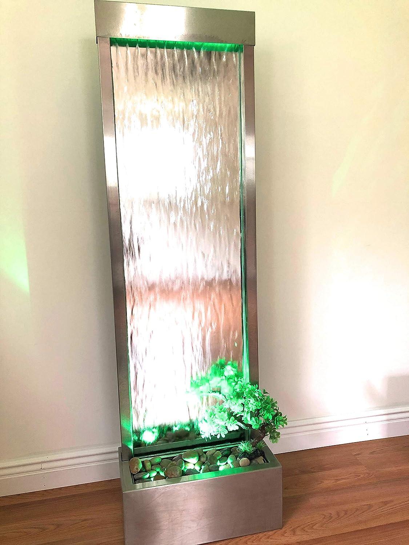Jersey Home Decor Waterfall XL 59