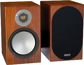 monitor audio gold 100 price