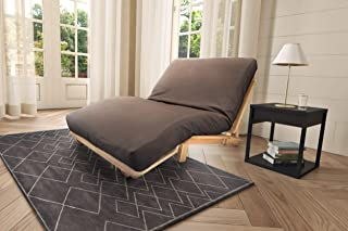 Best twin futon platform Reviews