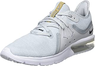 Women's Air Max Sequent 3 Running Shoe
