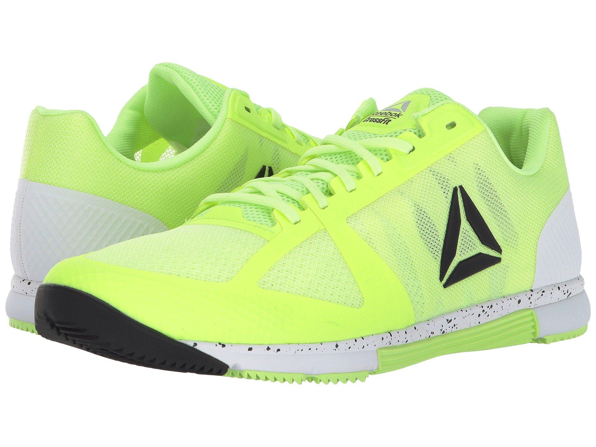 CrossFit® Speed TR 2.0
