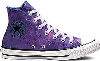 Converse Women's Chuck Taylor All Star Miss Galaxy Sneaker