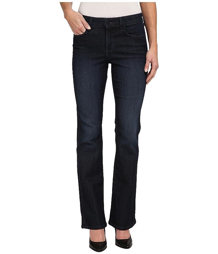 NYDJ Barbara Bootcut in Burbank (Burbank) Women's Jeans