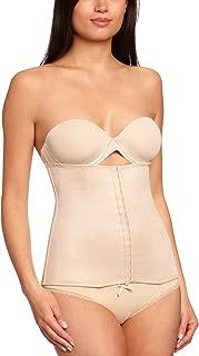 Miraclesuit Women's Plus Size Waist Cincher 2615,