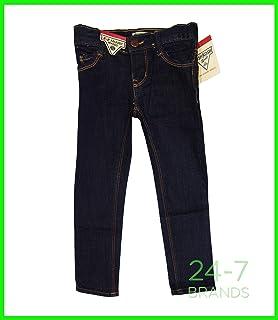 OshKosh B'Gosh PANTS ガールズ カラー: ブラック
