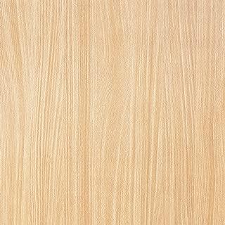 wood grain adhesive contact paper