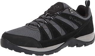 حذاء رياضي ريدموند في 2 للرجال من كولومبيا