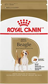 Best dog food royal canin price Reviews