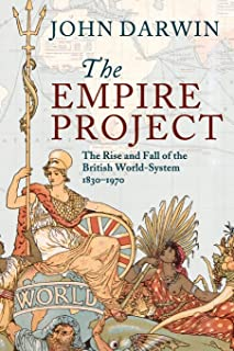Best system of empire Reviews