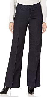 Best not my daughters pants Reviews