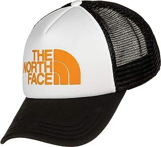 North Face TNF Logo Trucker Cap