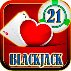 Blackjack Free 21 Apps Goodwill Emotions is fast, powerful and free to play. With real Las Vegas casino style, this new blackjack game on Amazon is the #1 blackjack free game for you! Win at an original blackjackgame party and feast with bonanza atti...
