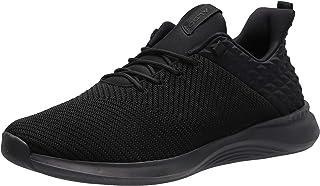 حذاء رياضي رجالي ALDO RPPLCLEAR1A