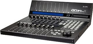 Icon Pro Audio QCONPROX Channel DAW Controller
