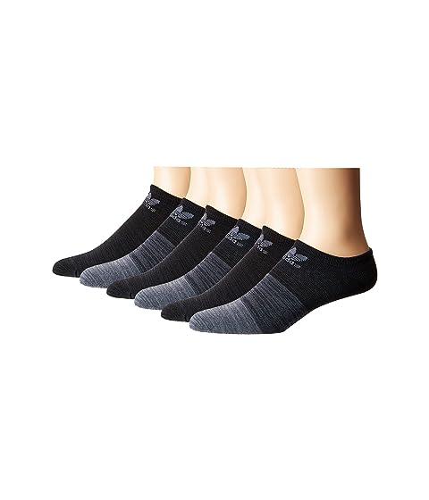 Originals Gray Grey Night Onix Originals Pack Space Night Sock S Dye Space Onix Grey 6 Bloqueado Show Space Dye adidas Dye No Black RP5vqwpp