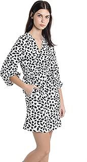 Best white tweed dress Reviews