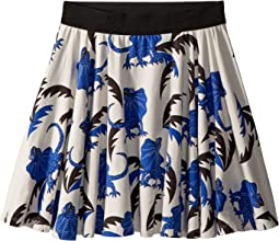 Draco Skirt (Toddler/Little Kids/Big Kids)