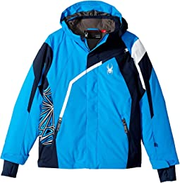 Spyder Kids Challenger Jacket (Big Kids)