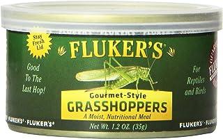 Fluker`S Gourmet Canned Food
