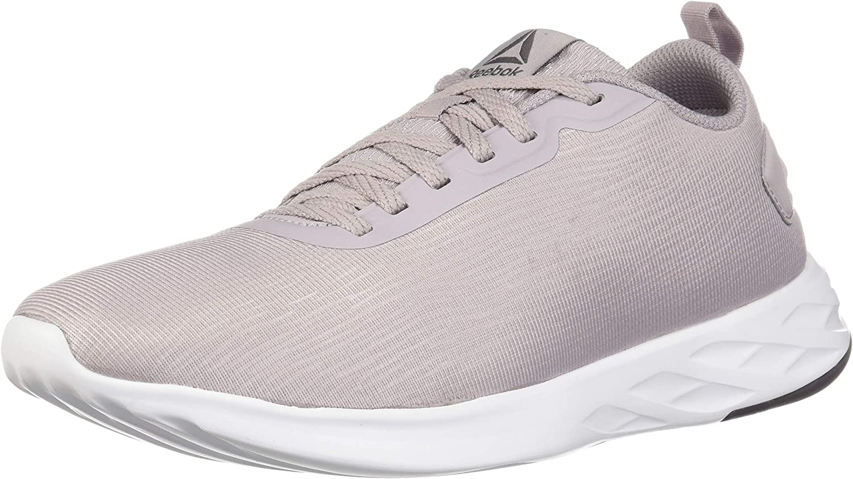 Reebok Women's Astroride Soul Walking shoes