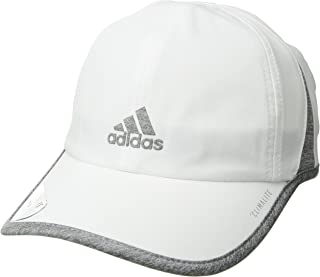 adidas Women's Superlite Relaxed Performance Cap