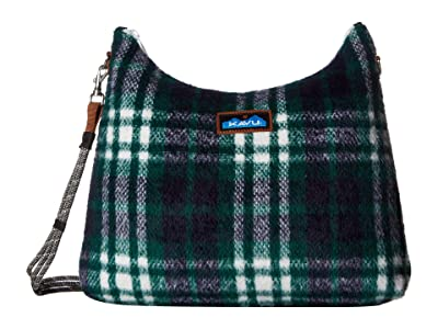 KAVU Fairview (Northwest) Bags