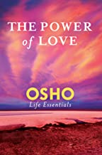 Best the osho collection Reviews