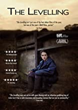 Best the levelling dvd Reviews