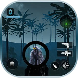 Best yeti hunting games Reviews