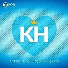 Mejor Kingdom Hearts Music Collection de 2021 - Mejor valorados y revisados